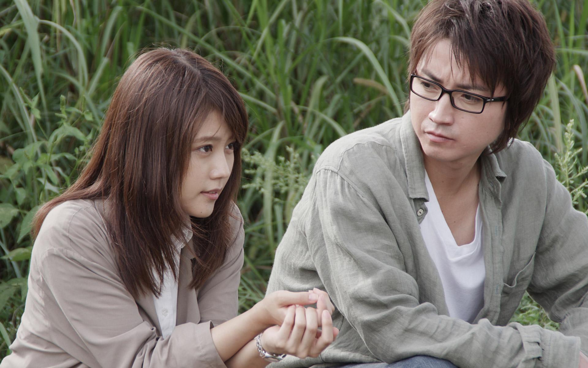 藤原竜也出演映画『僕だけがいない街』