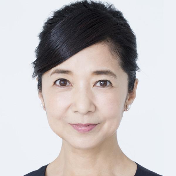 宮崎美子の画像 p1_27