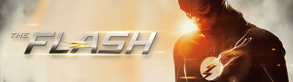 THE FLASH/フラッシュの画像 p1_2