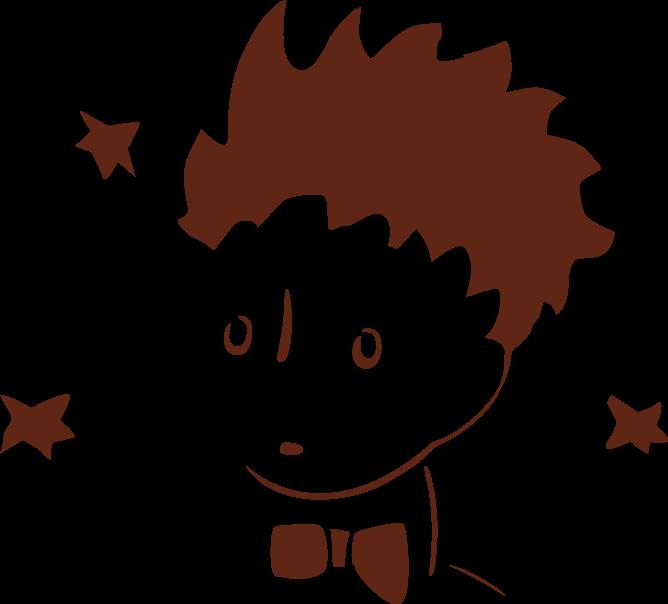 星の王子さまの画像 p1_20