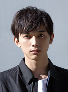 http://wwws.warnerbros.co.jp/marmaladeboy/img/comment/photo02.png