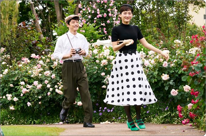 http://wwws.warnerbros.co.jp/romance-gekijo/gallery/img/img_13.png