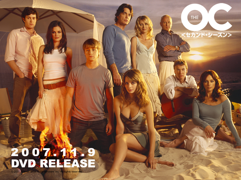 http://wwws.warnerbros.co.jp/theoc/images/download/wallpaper/s2/OC_wall_1_800_600.jpg
